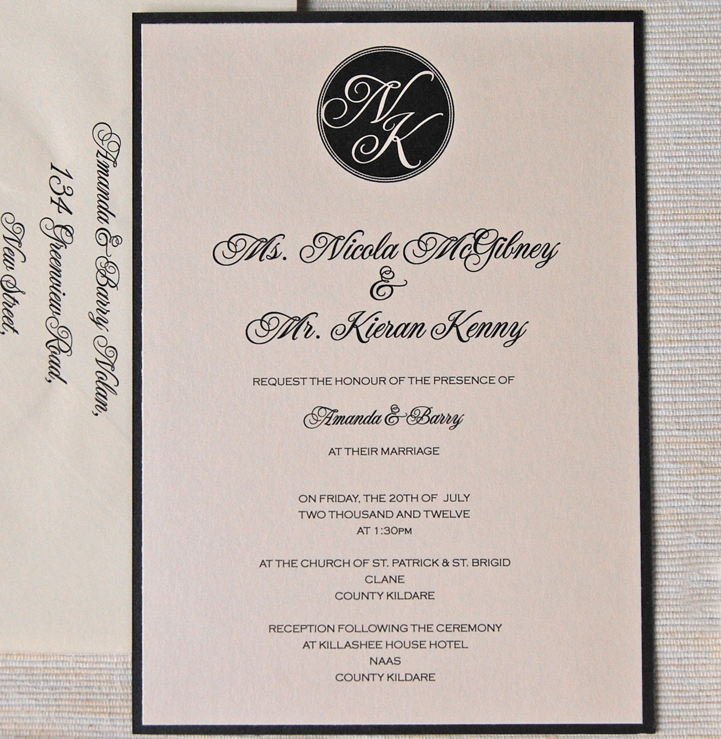 what do you put in wedding invitations do you put rsvp on wedding invitations wedding
