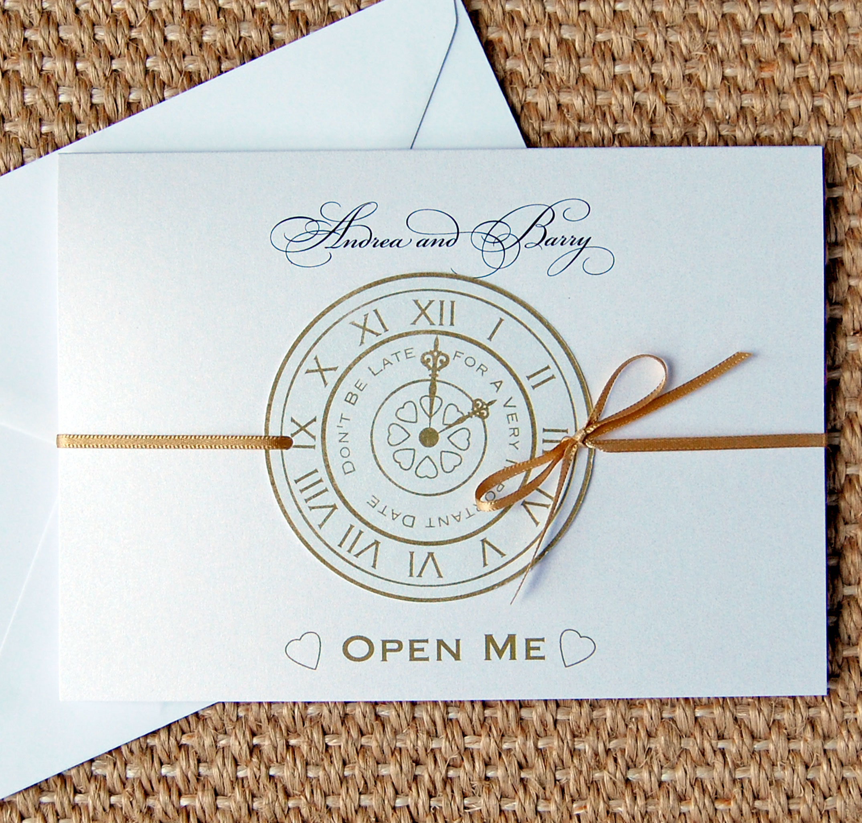 Alice In Wonderland Birthday Invites as luxury invitation template