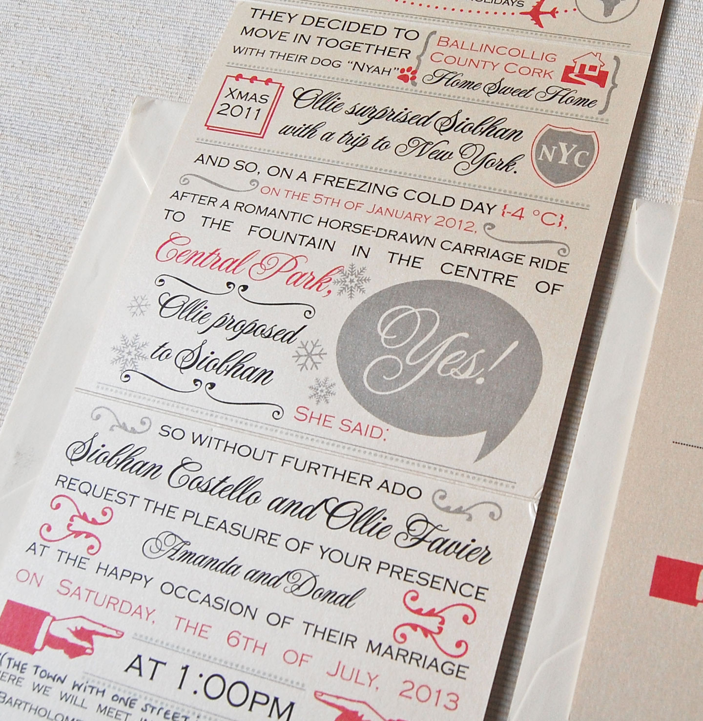 wedding invitation wording wedding invitation wording With wedding invitation wording love story
